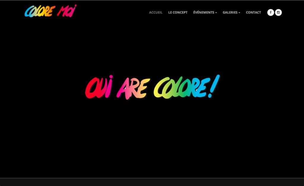 ColoreMoi: Création-site-internet agence seo AdSolutions-Marketing-à-Mulhouse