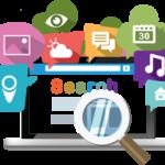 SEO Optimisation des moteurs de recherche
